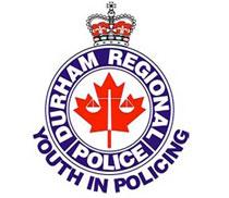 Durham Regional Police Service Logo /> </div> <h3 class=